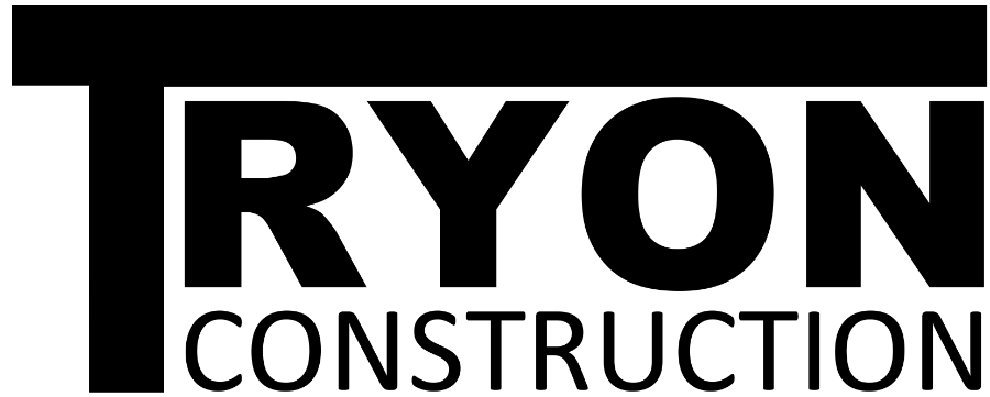 Tryon Construction